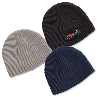 Picture of Legend Ruga Knit Beanie