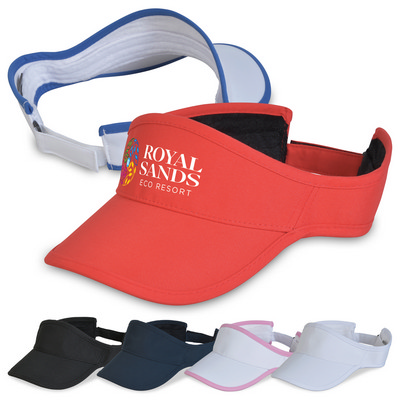Picture of Legend Sports Visor