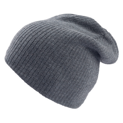 Picture of Atlantis Brad Beanie