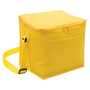 Legend Small Cooler - With Pocket