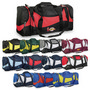 Legend Sunset Sports Bag