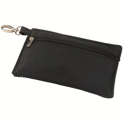 Picture of Legend Microfibre Accessories Bag