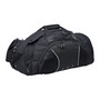 Legend Travel Sports Bag