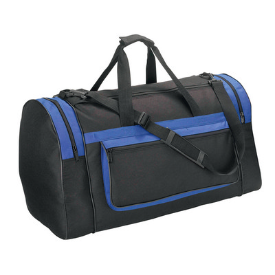 Picture of Legend Magnum Sports Bag