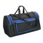 Legend Magnum Sports Bag