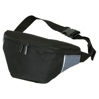 Picture of Legend Platform Waist Bag