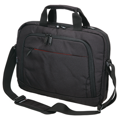 Picture of EXTON Exton Business Satchel