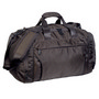 EXTON Exton Travel Bag