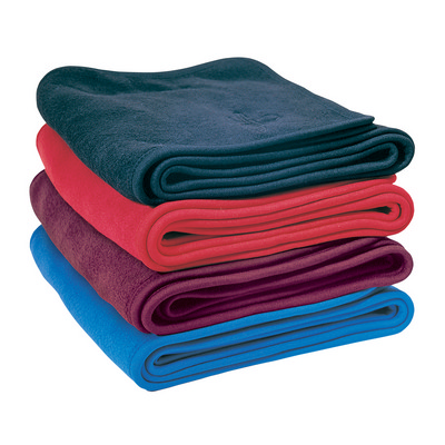 Picture of Great Southern Clothing Polar Fleece Sca