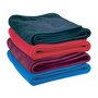 Great Southern Clothing Polar Fleece Sca