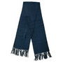 Great Southern Clothing Acrylic Scarf