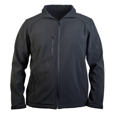 Picture of Great Southern Clothing The Softshell Me