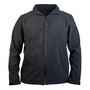 Great Southern Clothing The Softshell Me