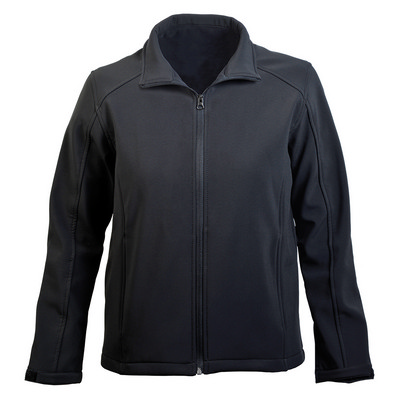 Picture of Great Southern Clothing The Softshell Wo