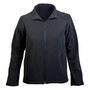Great Southern Clothing The Softshell Wo