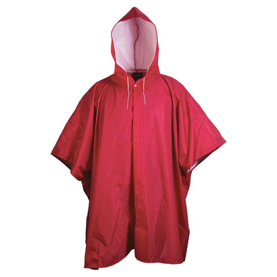 Picture of Great Southern Clothing The Poncho