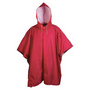 Great Southern Clothing The Poncho