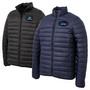 Great Southern Clothing The Puffer
