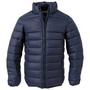 Great Southern Clothing The Youth Puffer