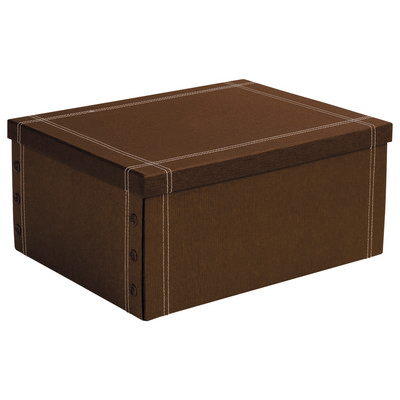 Picture of Kanata Kanata Keepsake Box - Large