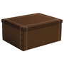 Kanata Kanata Keepsake Box - Large