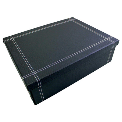 Picture of Kanata Kanata Keepsake Box - Small