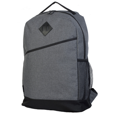 Picture of Tirano Tirano Backpack