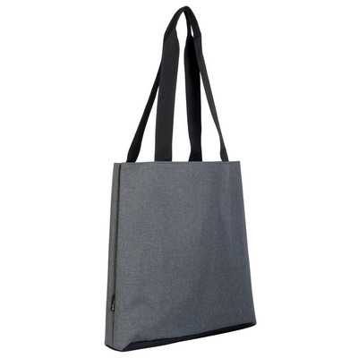 Picture of Tirano Tirano Tote Bag