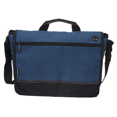 Picture of Tirano Tirano Laptop Satchel