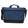 Tirano Tirano Laptop Satchel