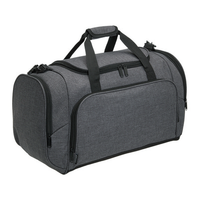 Picture of Tirano Tirano Travel Bag