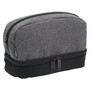 Tirano Tirano Toiletry Bag