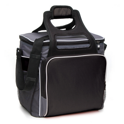 Picture of Maxi Cooler Bag