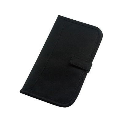 Picture of Traveller Passport Wallet