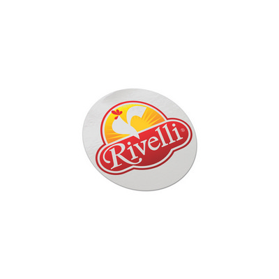Picture of AD Labels 60mm - Circle