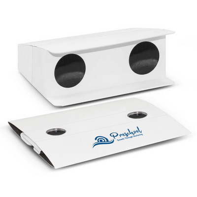 Picture of Promotional Binoculars
