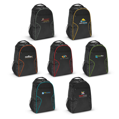 Picture of Artemis Laptop Backpack