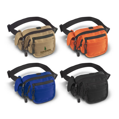 Picture of All-In-One Belt Bag