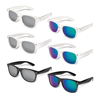 Picture of Malibu Premium Sunglasses - Mirror Lens