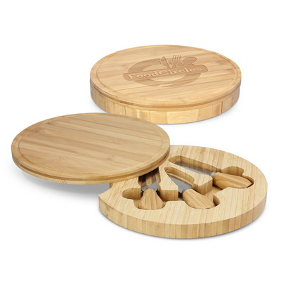 Picture of Kensington Cheese Board