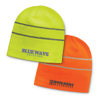 Picture of Commando Hi-Vis Beanie