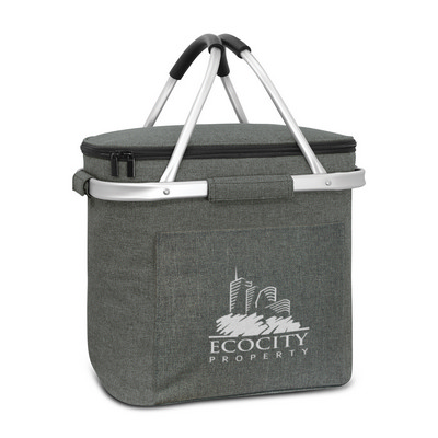 Picture of Iceland Cooler Basket