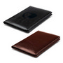 Executive RFID Passport Wallet