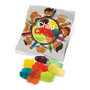 Gummy Bear Bag