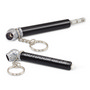 Tyre Pressure Gauge Key Ring