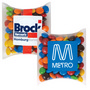 M&Ms in Pillow Pack