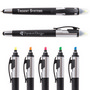 Trident Pen  Stylus Highlighter