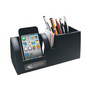 New York Desk Caddy