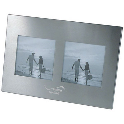 Picture of Milan Photo Frame, Double