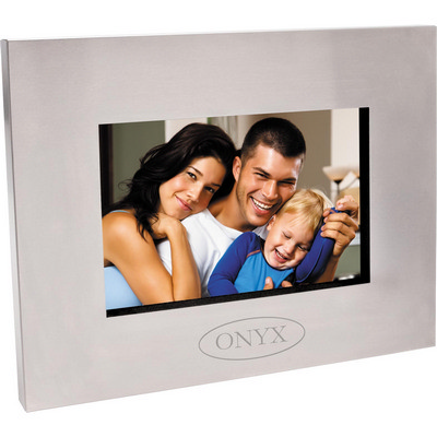 Picture of Gallery Photo Frame